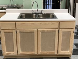 Kitchen cabinet for Sale in Norwalk, CA