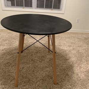 Mid-Century table for Sale in Cumming, GA