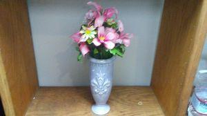 Flower Pot for Sale in Santa Ana, CA