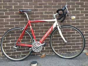 Specialized allez road bike for Sale in Trafford, PA