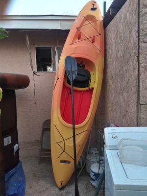 kayak for Sale in North Las Vegas, NV