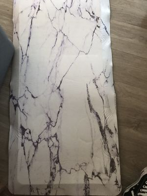Floor kitten mat memory foam for Sale in Sandy, UT