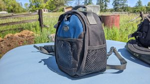 Tamrac TEK Camera Backpack Small for Sale in Tigard, OR