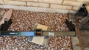 F150 front receiver hitch for Sale in Phoenix, AZ