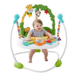 Baby jumper Fisher Price for Sale in Queens, NY