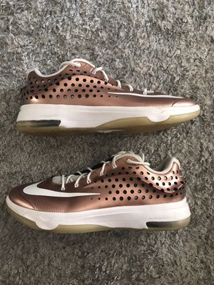 Nike KD for Sale in Los Angeles, CA