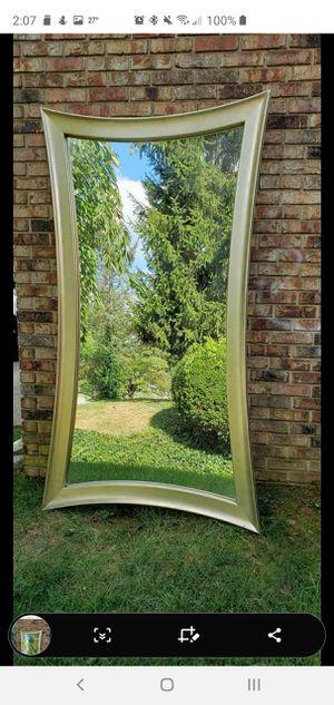 Mirror for Sale in Lexington, KY