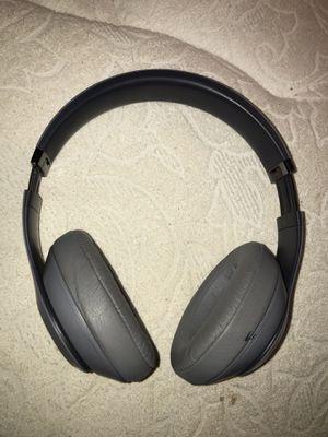 Beats 3 for Sale in Hemet, CA