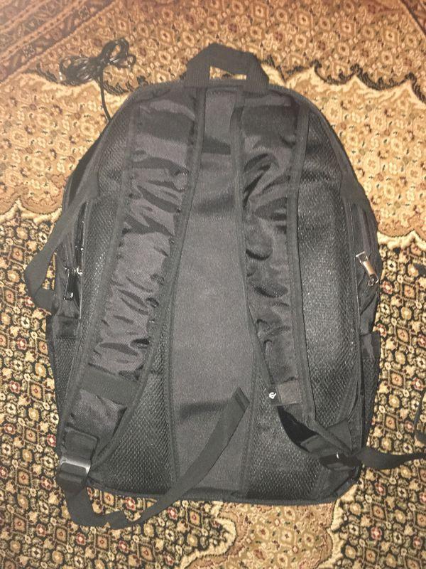 Naukay Backpack