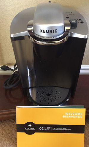 KEURIG K145 Office Pro Coffee Maker for Sale in Brea, CA