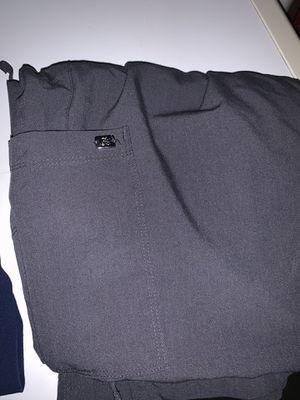 Scrub pants for Sale in Woodlake, CA