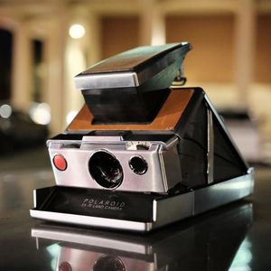 Polaroid SX 70 Vintage Camera for Sale in Walnut, CA