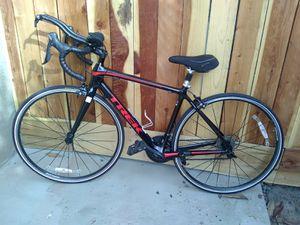 Trek Road Bike for Sale in Modesto, CA