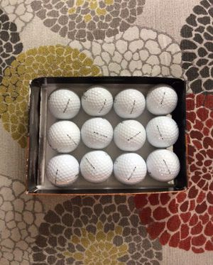 titleist pro v1 golf balls for Sale in Paramount, CA