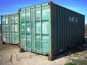 Storage containers for Sale in Burtonsville, MD