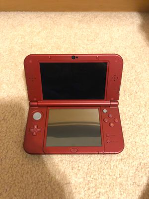 Nintendo 3DS XL for Sale in Kent, WA