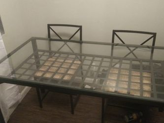 5 Piece Kitchen Table Set for Sale in Inglewood,  CA