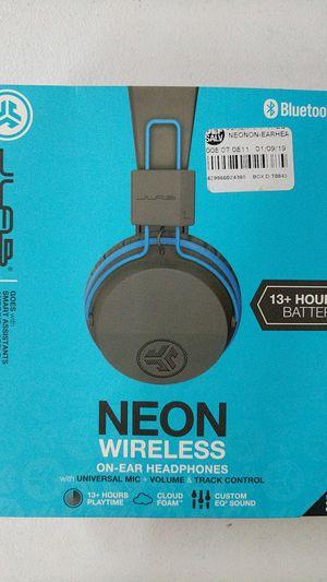 Neon wireless for Sale in Fort Lauderdale, FL