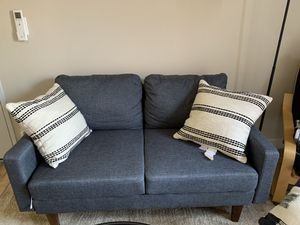 Wayfair Couch/Sofa for Sale in Sunnyvale, CA