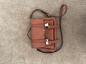 Brown Messenger Bag for Sale in Fontana, CA