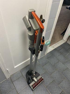 Goovi Stick Vacuum for Sale in Queens, NY