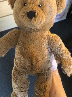 New Small Teddy Bear for Sale in Long Beach,  CA