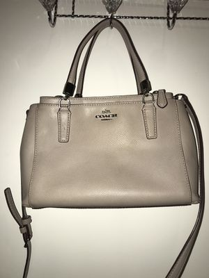 Coach for Sale in West Los Angeles, CA