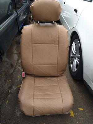 Infiniti G35 sedan driver and passenger seats . (03_06) for Sale in Elk Grove, CA