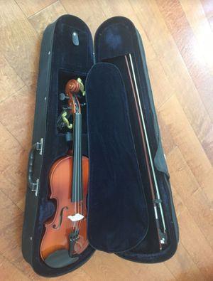 Violin for Sale in San Francisco, CA