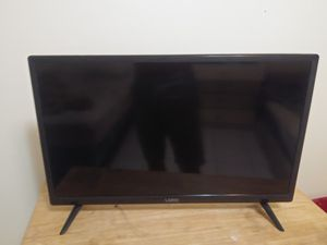 Like new 24 inches smart tv for today 60 bucks for Sale in Miami, FL