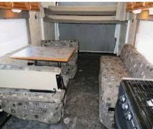 2005 toy hauler for Sale in San Leandro, CA