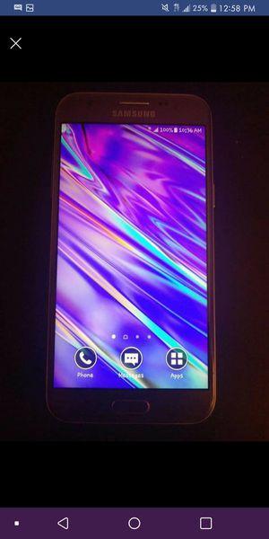 Samsung Galaxy J3 Prime for Sale in Sunbury, PA
