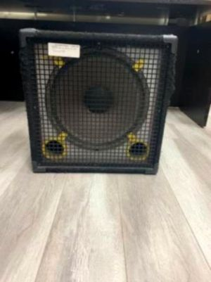 *SDX Audio Bluetooth Speaker System and Music Player CSF1265 for Sale in Albertville, MN
