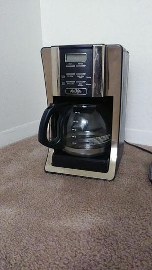 Coffee machine for Sale in Washington, DC