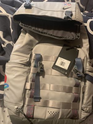 Paul George PlayStation backpack for Sale in Gardena, CA