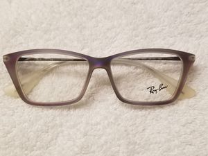 RayBan Eyeglasses for Sale in Alexandria, VA