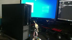 Dell Optiplex 3020 Computer for Sale in Detroit, MI