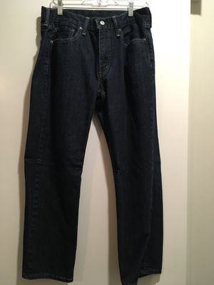 Levis 514 Jeans for Sale in Pittsburgh, PA