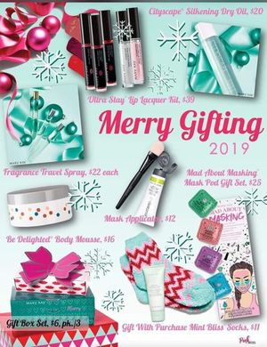Holiday Products - While Supplies Last!! for Sale in Spring, TX