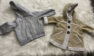 Old Navy Toddler girl sweater/coat for Sale in DeSoto, TX