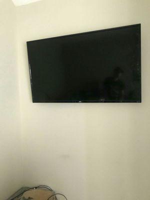 TV mounting for Sale in Hampton, GA
