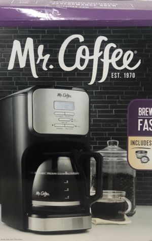 Brand New Coffee Maker for Sale in Wichita, KS