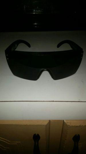 Heat wave sunglasses for Sale in Fallbrook, CA