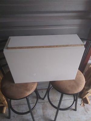 White with matte finish medicine cabinet for Sale in Philadelphia, PA