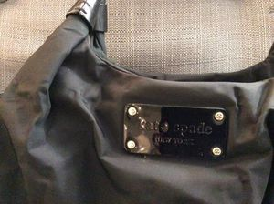 Kate Spade handbag for Sale in Farmville, VA