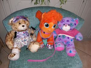 Build-a-bears for Sale in Houston, TX