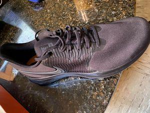 Nike TR 8 wide side 12 men for Sale in Hackensack, NJ