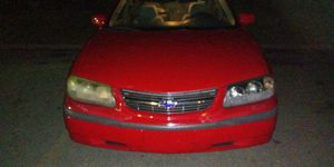 04 chevy impala for Sale in Springfield, TN