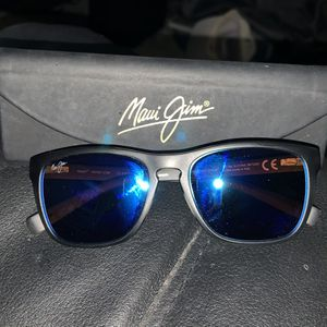 Maui Jim Hawaiian Blue for Sale in Moapa, NV