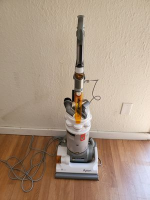 Dyson Vacuum for Sale in Parkland, WA
